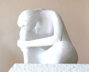 skulptuur
